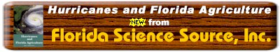 Florida Science Source, Inc.